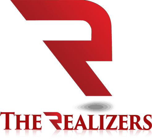 the realizers large