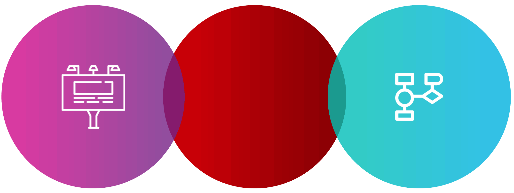 packages_globes