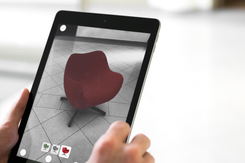 How Can Augmented Reality Help Your Business?