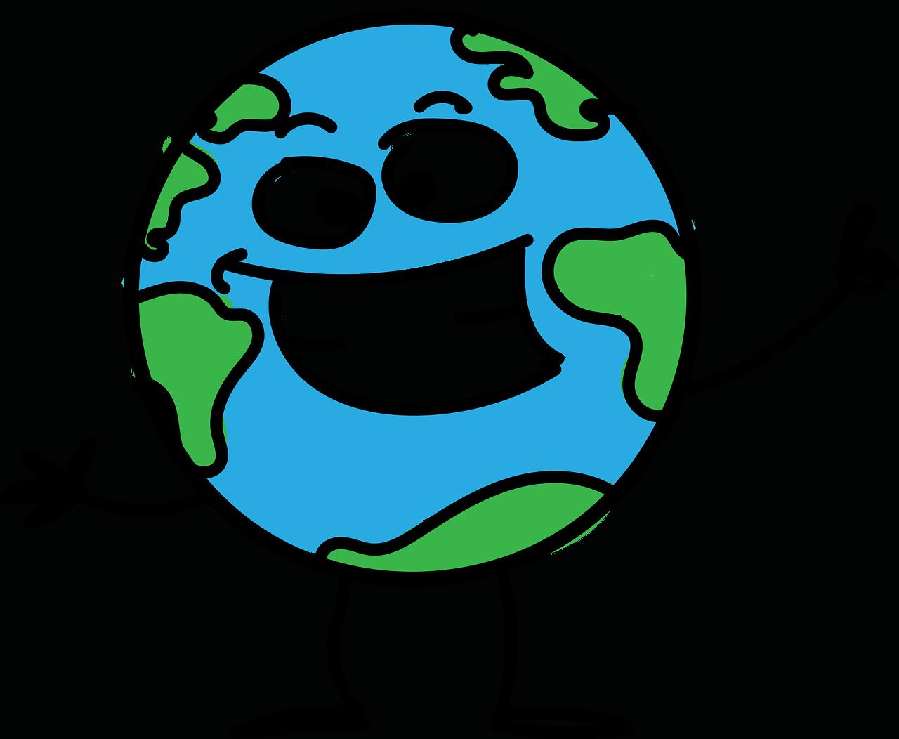 Planet 2831514 1280